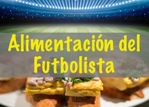alimentación-futbol