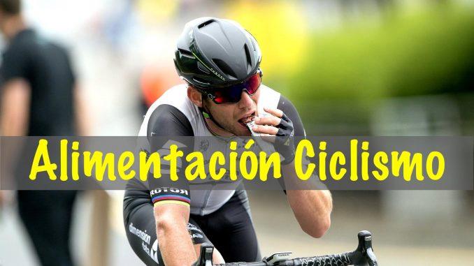 nutrición-ciclismo
