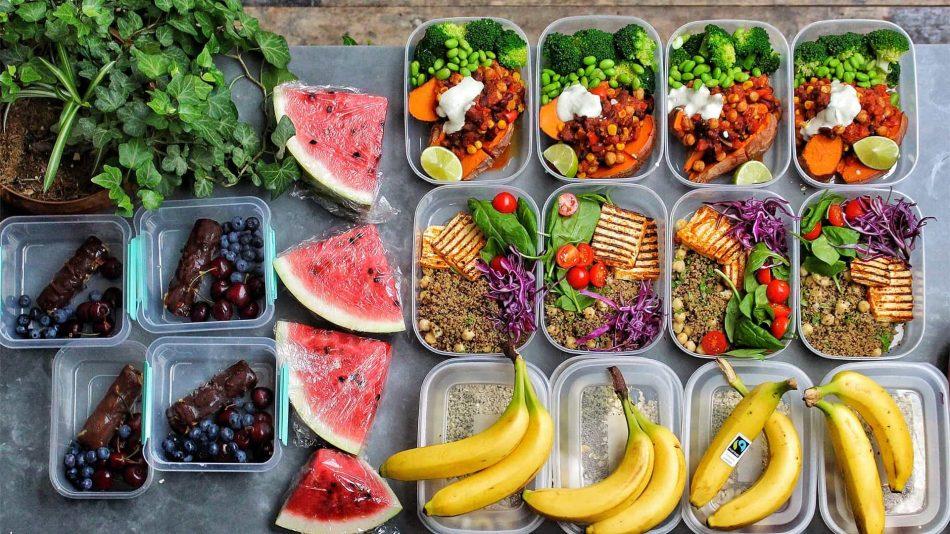 alimentos-permitidos-dieta-proteica