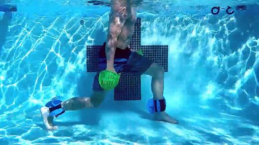 aquologix-fitness