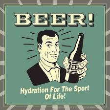 cerveza-sport
