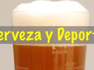 cerveza-hidratación