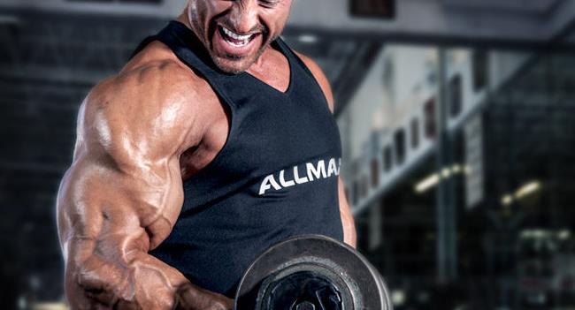 consejos-musculación-imagen