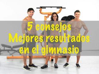consejos-resultados-gimnasio