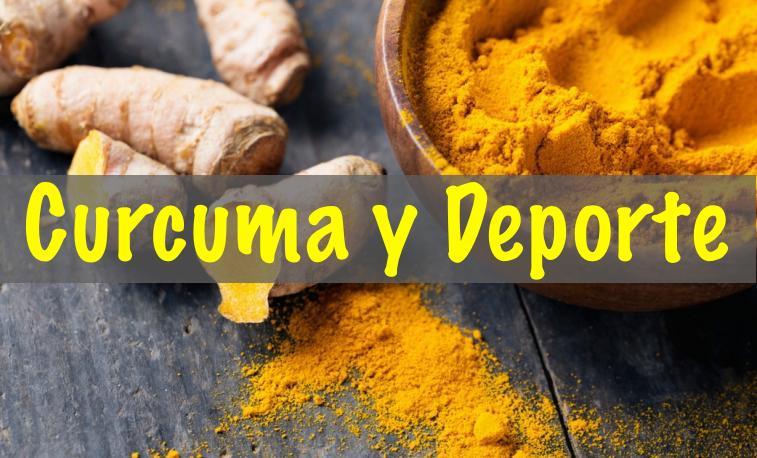 curcuma-deporte