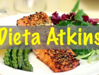 dieta-atkins