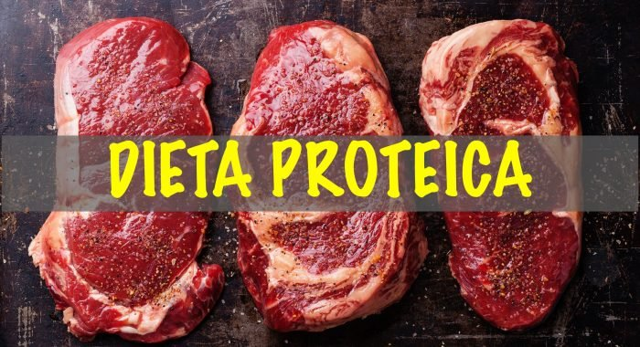 dieta-proteinas