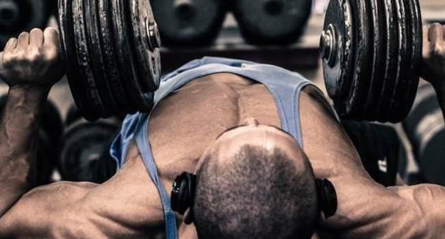 ejercicios-musculacion