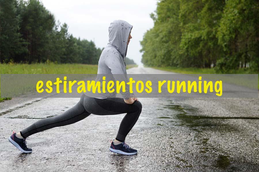 estiramientos-running
