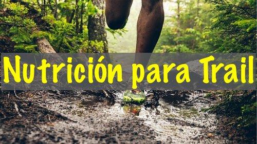 nutrición-para-carreras-de-montaña