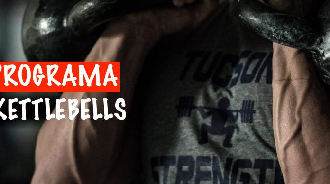 programa-kettlebells