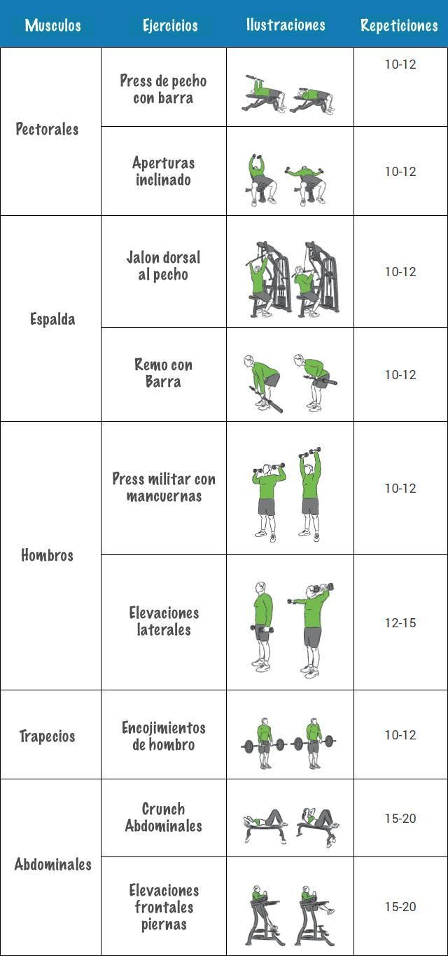 programa-entrenamiento-musculacion-3