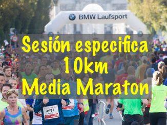 sesion-10km-media
