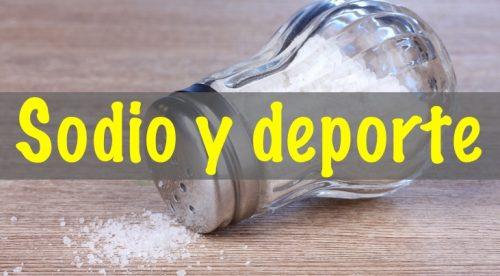 sodio-deporte
