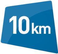 icono-10km