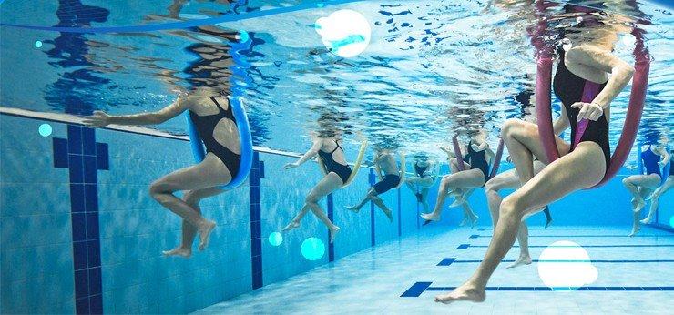 actividades-natación