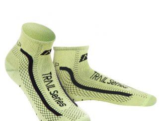 calcetines-correr