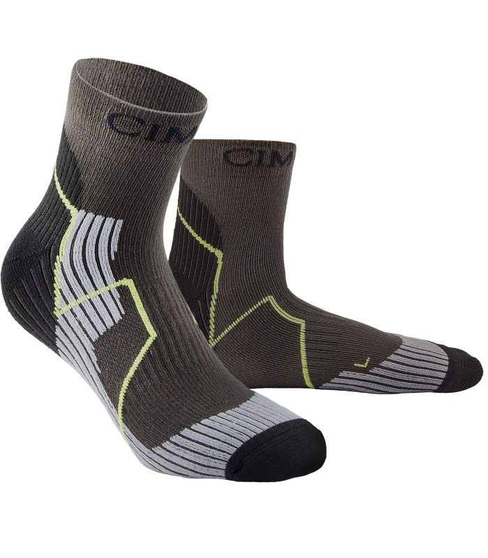 comprar-elegir-calcetines-running