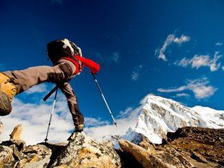 criterios-elegir-pantalon-montaña