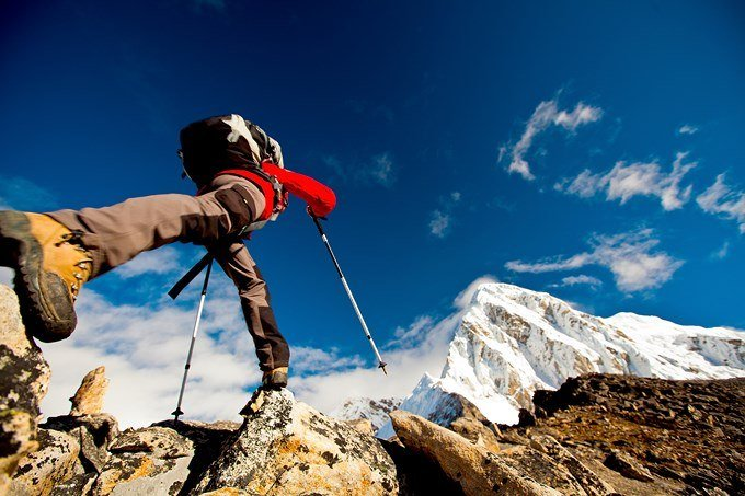 como-elegir-pantalon-montaña