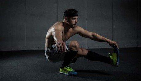 ejercicios-en-crossfit