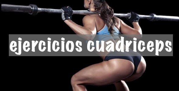 ejercicios-cuadriceps