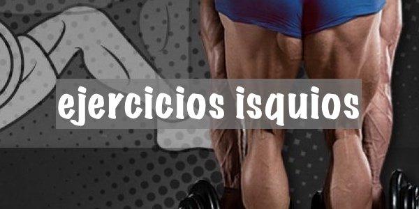 ejercicios-isquios