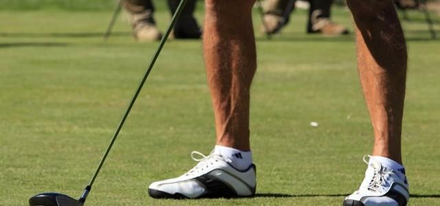 elegir-la-madera-golf