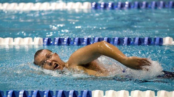 entrenamiento-natación