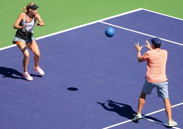 preparación-fisica-tenis