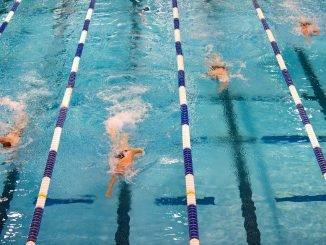programa-natación