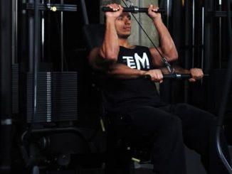 extensión-en-polea-triceps