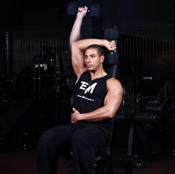 extensión-triceps-mancuerna