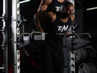 fondos-triceps