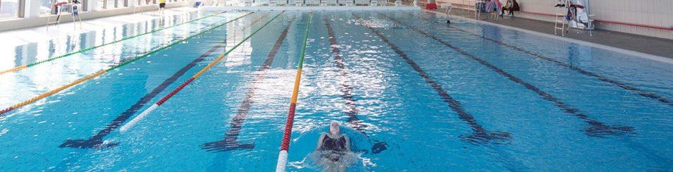 la-natación-general
