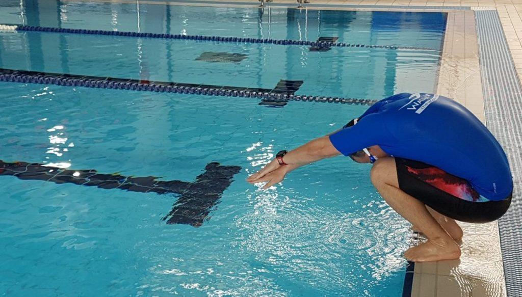 iniciación-natación