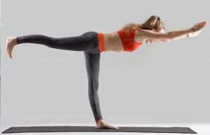 posición-yoga-isométricos