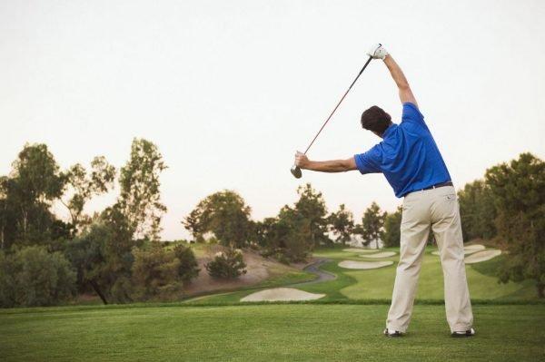 entrenamiento-golf