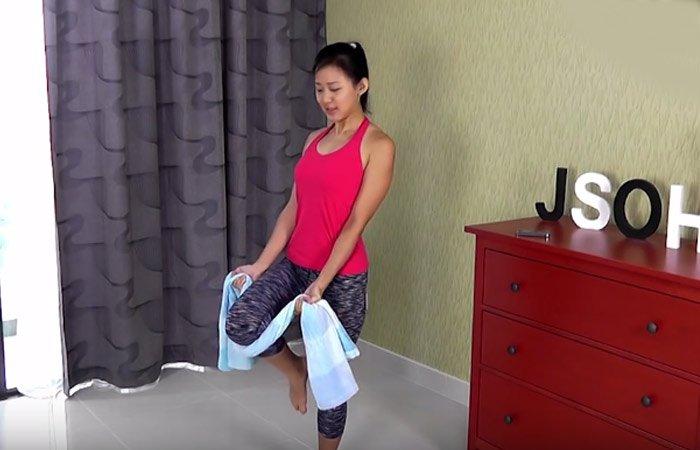 remo-con-toalla