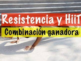 resistencia-hiit