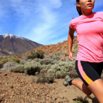 Zapatillas para correr y el impacto en la carrera