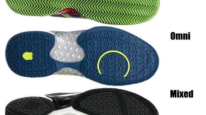 suela-zapatillas-padel