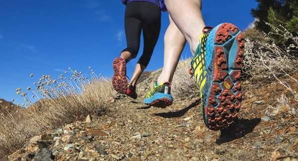 carrera-trail