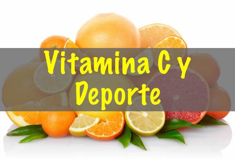 vitamina-c-deporte