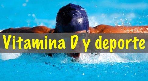 vitamina-d-deporte