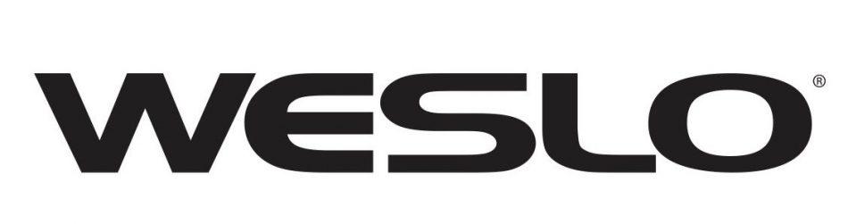 logo weslo