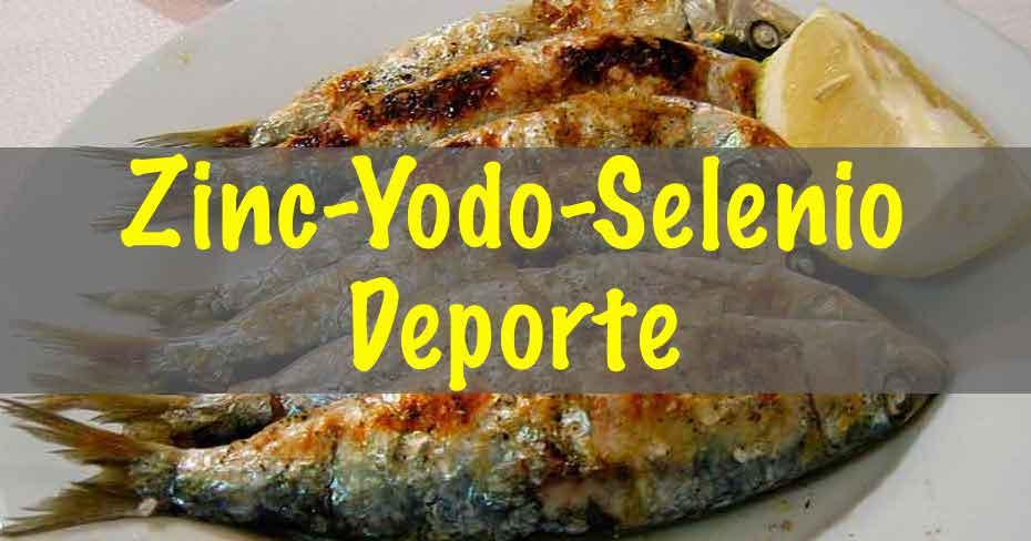 zinc-yodo-selenio