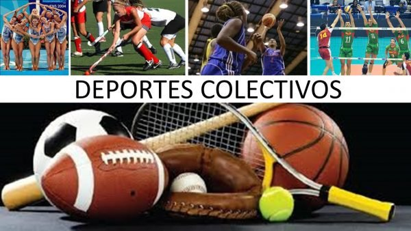 deportes-colectivos