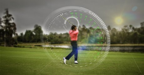 analizador-swing-golf