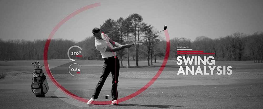 analizador-swing